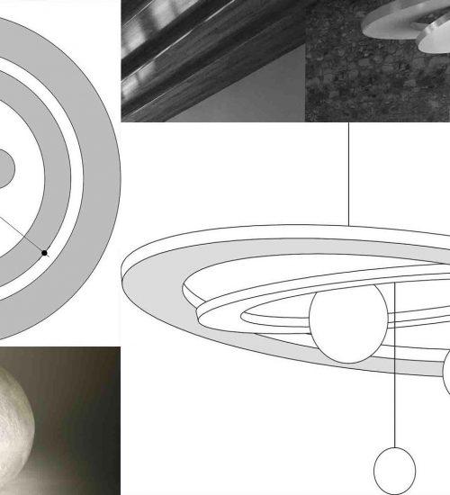 arch4-light0design-oropos.jpg