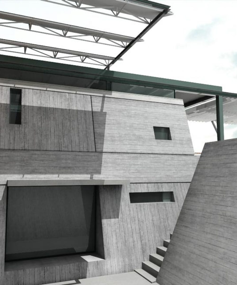 arch4-residence-dimino.jpg